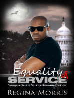 Equalilty of Service