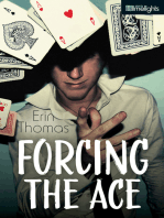 Forcing the Ace