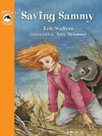 Saving Sammy