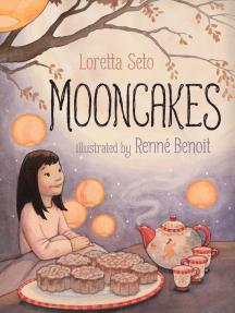 Mooncakes