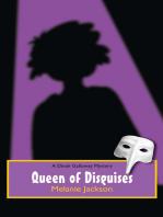 Queen of Disguises