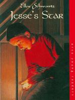 Jesse's Star