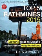 Rathmines Top 5