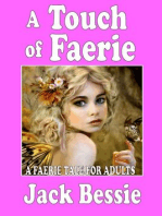 A Touch of Faerie