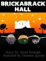 Brickabrack Hall