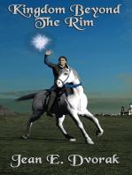 Kingdom Beyond the Rim