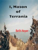 I, Mason of Terrania