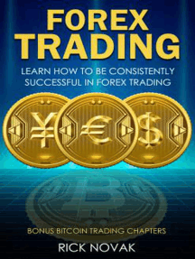 A book feed forex brokers