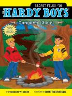Camping Chaos