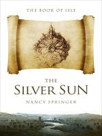 The Silver Sun