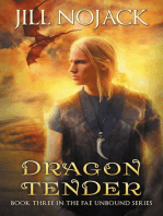 Dragon Tender