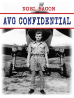 AVG Confidential