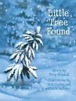 Little Tree Found
