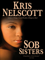 Sob Sisters