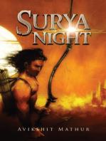 Surya night