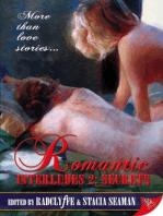 Romantic Interludes 2