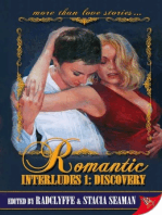 Romantic Interludes 1