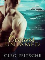 Oceans Untamed