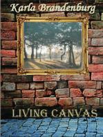 Living Canvas
