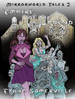 Mirrorworld Tales 2