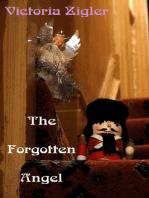 The Forgotten Angel