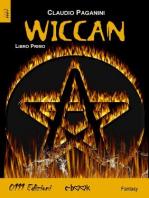 Wiccan. Libro Primo