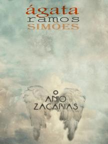 O Anjo Zacarias