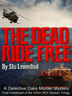 The Dead Ride Free