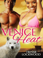 Venice Heat