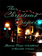 The Christmas Project (Stories From Hartford)
