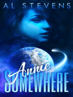 Annie Somewhere