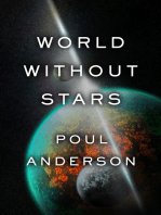 World Without Stars