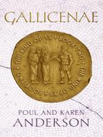 Gallicenae