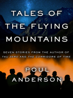 Tales of the Flying Mountains