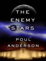 The Enemy Stars
