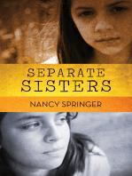 Separate Sisters