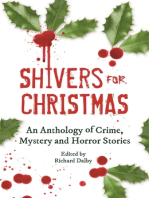 Shivers for Christmas