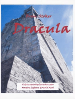Dracula (Translated)