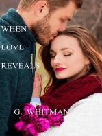 When Love Reveals