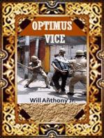 Optimus Vice