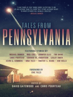 Tales from Pennsylvania