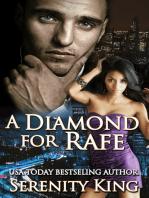 A Diamond for Rafe