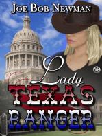 Lady Texas Ranger