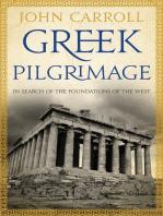 Greek Pilgrimage