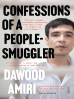 Confessions of a People-Smuggler