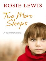 Two More Sleeps