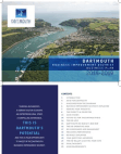 dartmouth-bid-business-pl Free download PDF and Read online