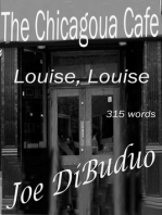Louise Louise