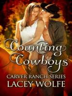 Counting Cowboys