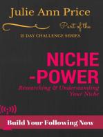 Niche Power